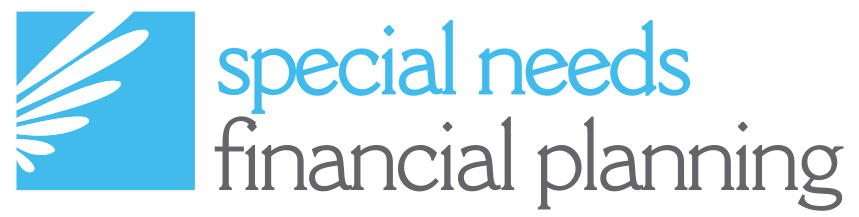 Logo: Special Needs Financial Planning at Shepherd Financial PartnersSpecial Needs Financial Planning Team at Shepherd Financial Partners