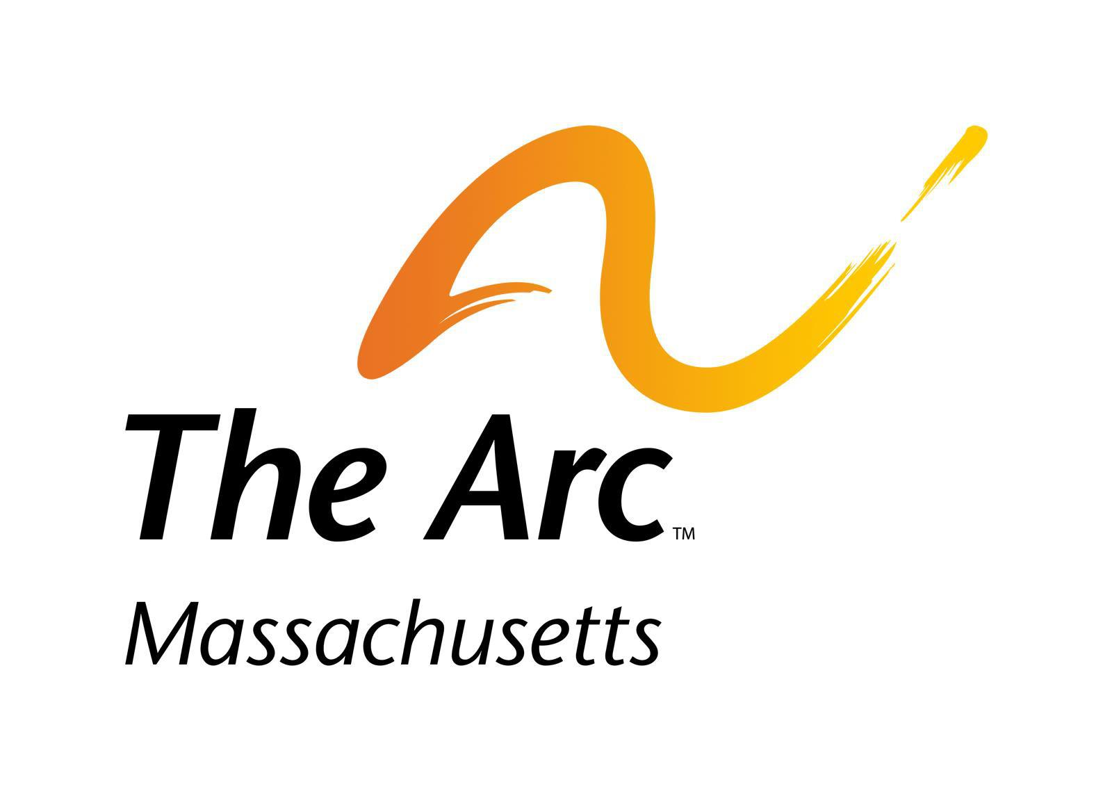 Logo: The Arc of Massachusetts