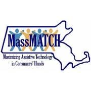 Mass Match Assistive Technology